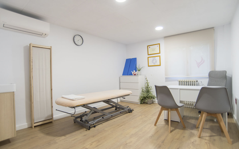 Pelvitae-Sala-Atencion-Paciente-Guadalajara